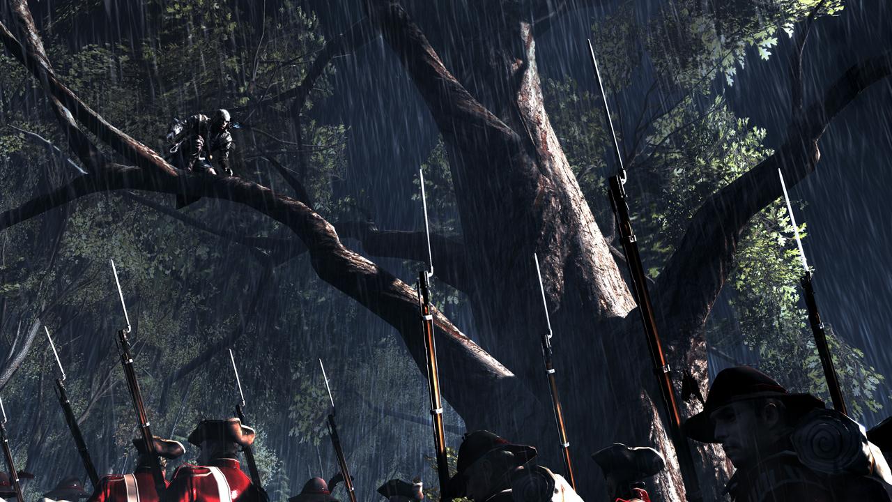 ACIII_Frontier_Predator_SCREENSHOT.jpg