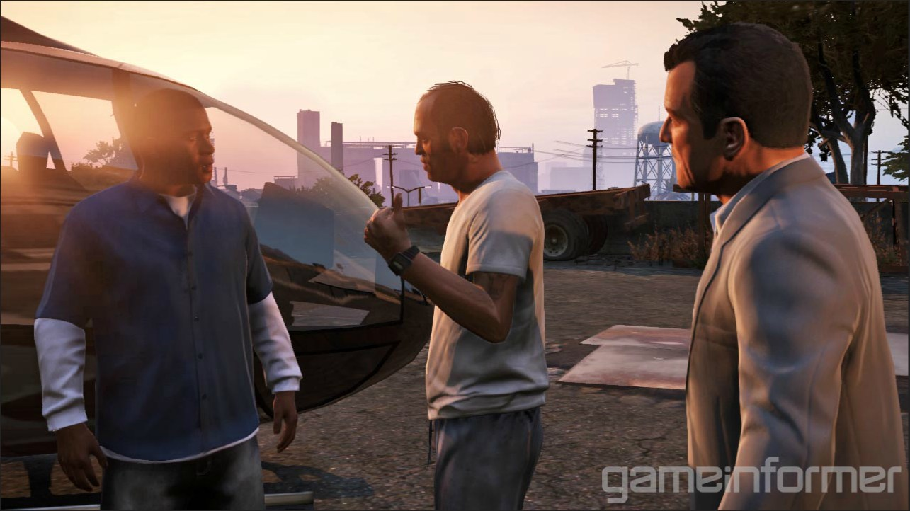 gta_v_screen-11.jpg