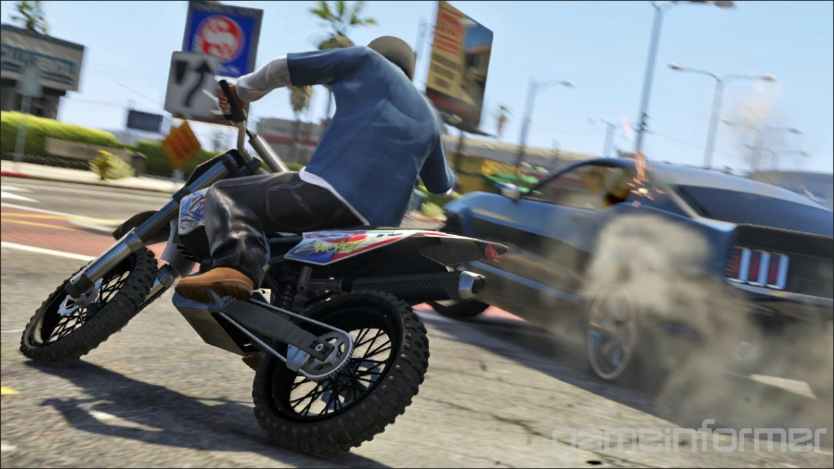 gta_v_screen-13.jpg