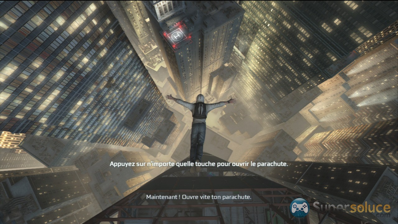 soluce-assassin-s-creed-3-sequence-6-intermede-desmond-miles-tour-moderne-image-002.jpg