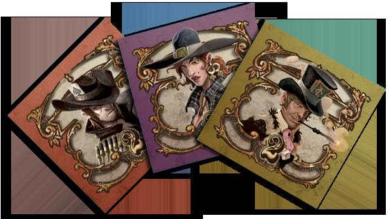 deadwood-cowboy-layout.png