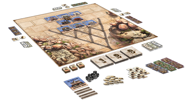 deadwood-game-layout.png