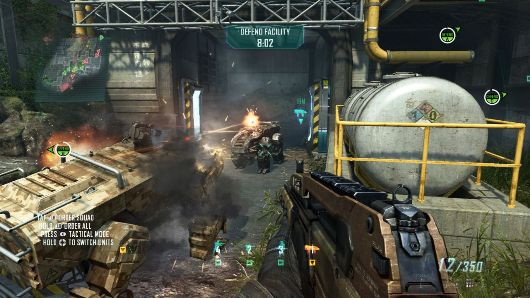 4061call-of-duty-black-ops-iifob-spectreon-the-ground-xbox360-1353074238.jpg