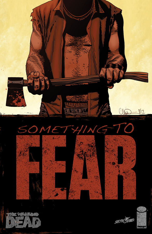 walking_dead_something_to_fear_100.jpg