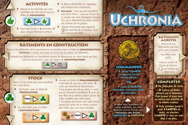 Uchronia-domaine-FR.jpg