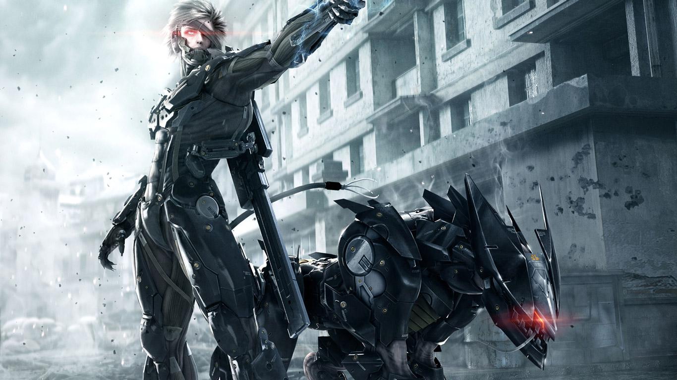 metal-gear-rising-revengeance-dog.jpg