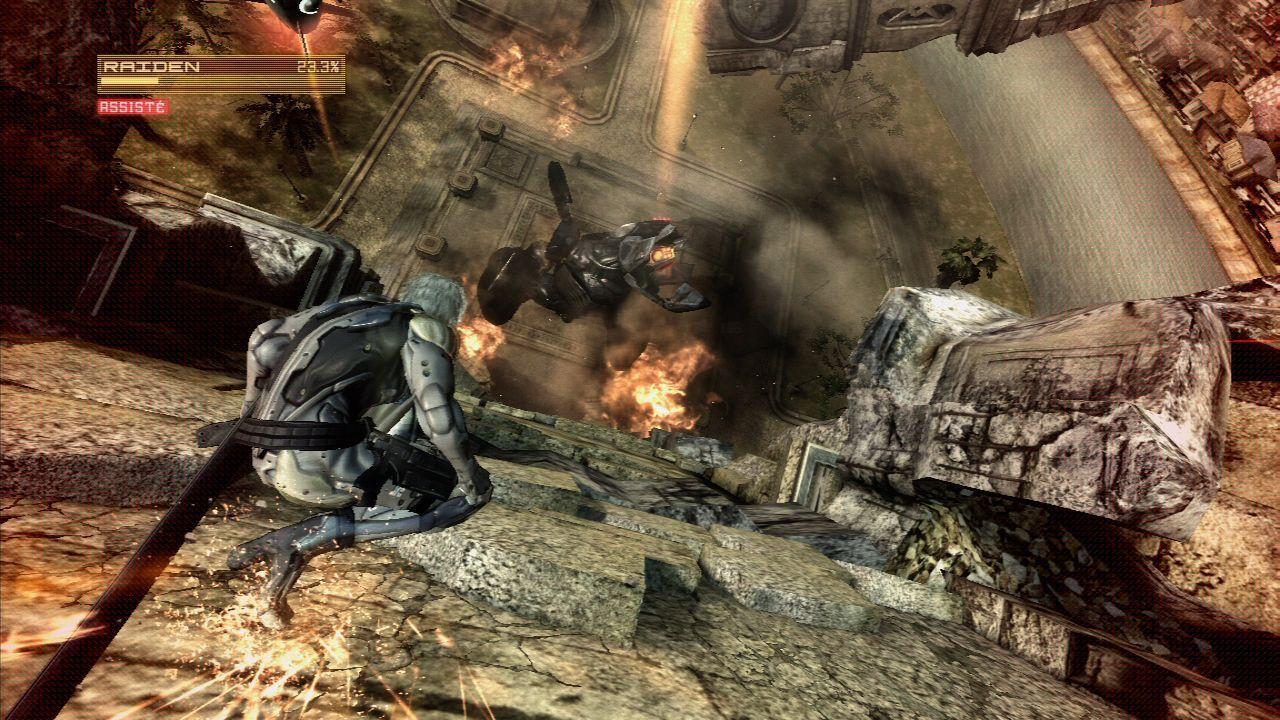 metal-gear-rising-revengeance-xbox-360-1361453426-174.jpg