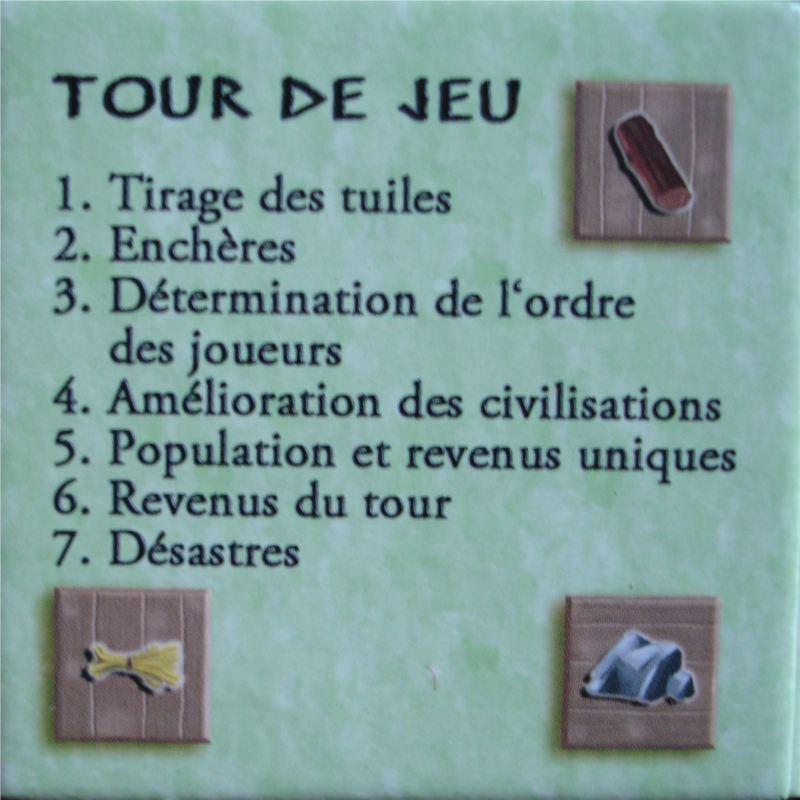 tour_de_jeu.jpg