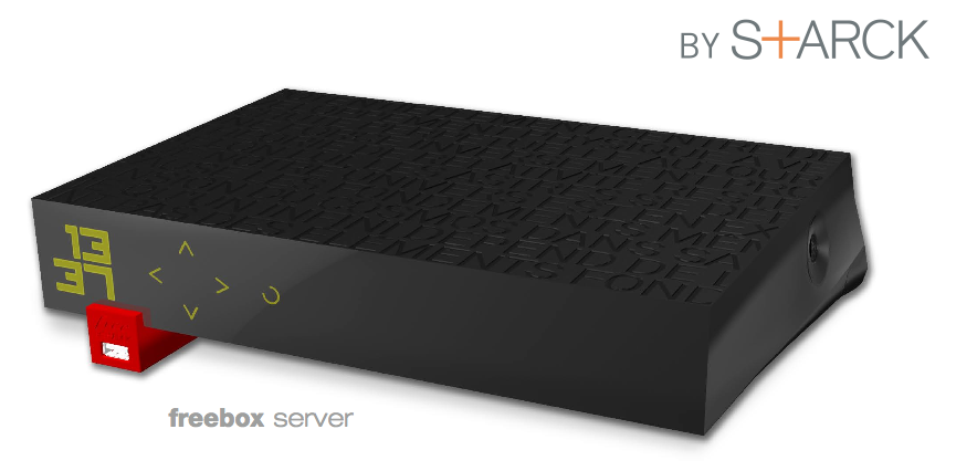 freebox-rc3a9volution.png