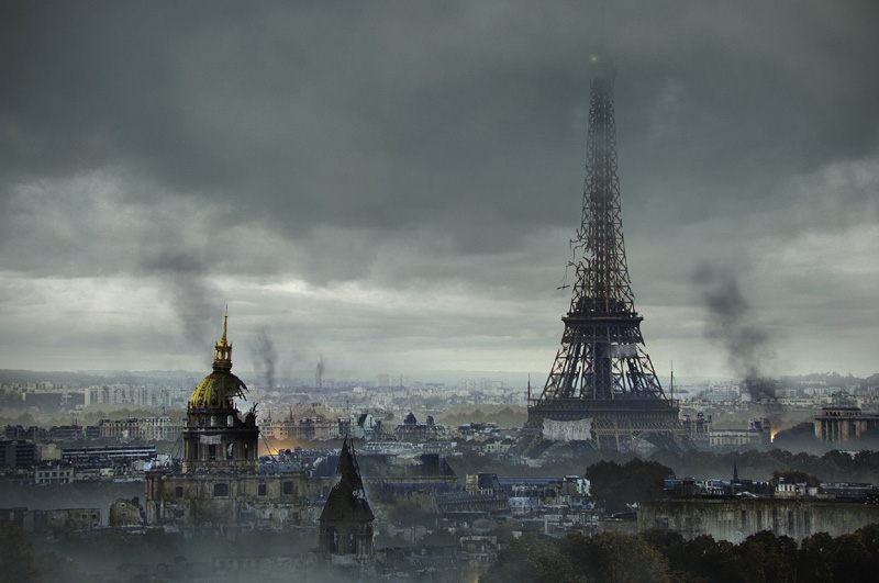 _bmUploads_2013-06-04_3348_EiffelTower_JBV_v02_after.jpg