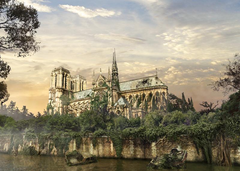 _bmUploads_2013-06-04_3351_Notre_Dame_Cathedral_after.jpg