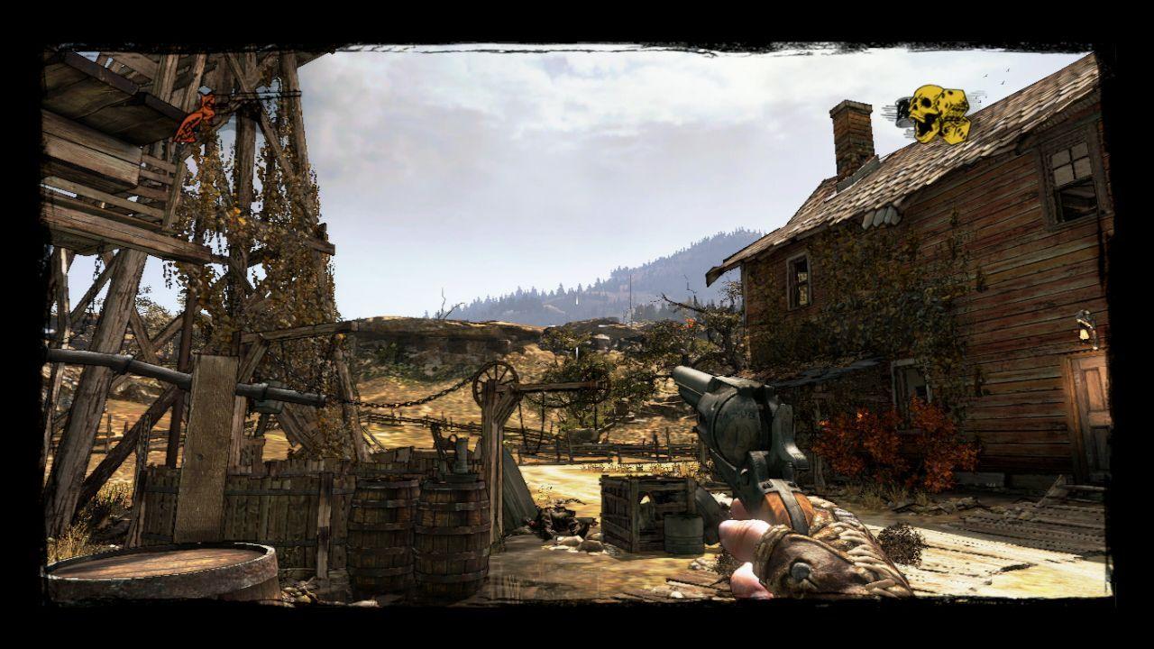 call-of-juarez-gunslinger-xbox-360-1369643161-040.jpg
