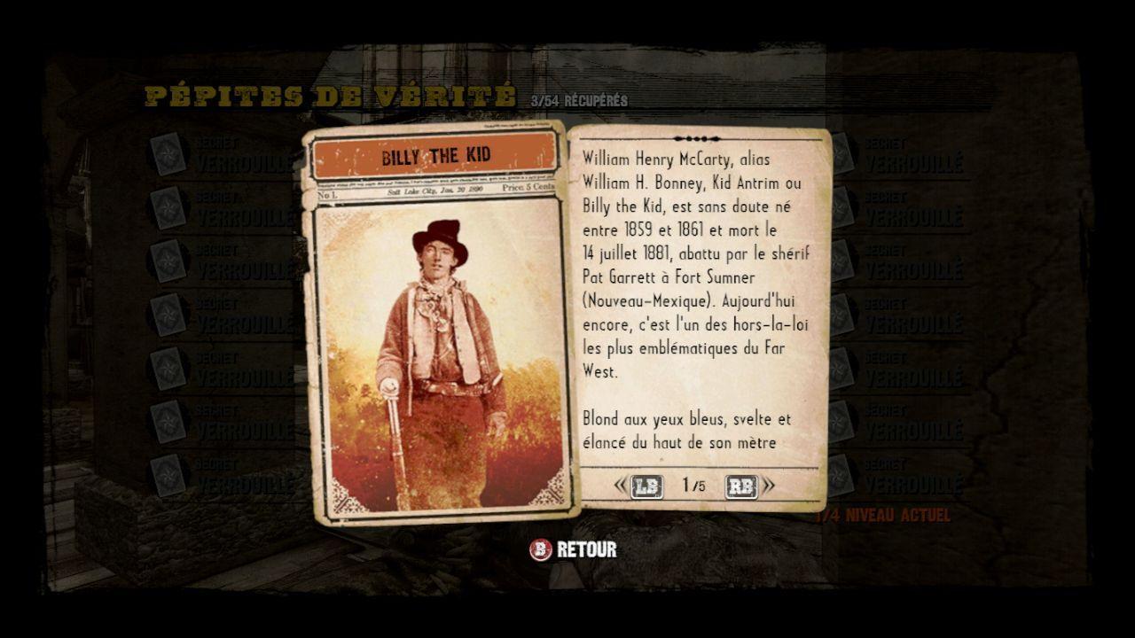 call-of-juarez-gunslinger-xbox-360-1369643161-047.jpg