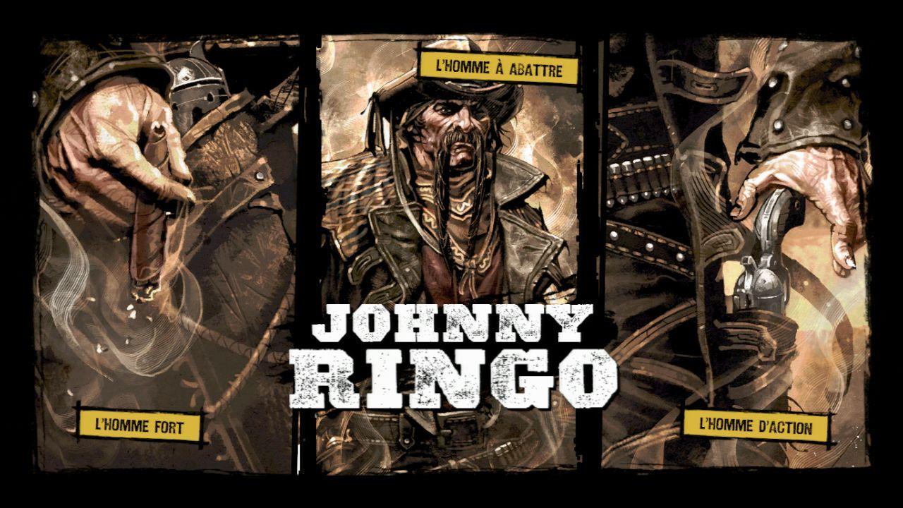 call-of-juarez-gunslinger-xbox-360-1369643161-086.jpg