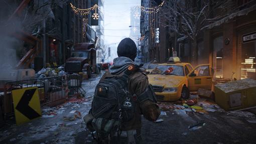 gameinfo4_99340.jpg