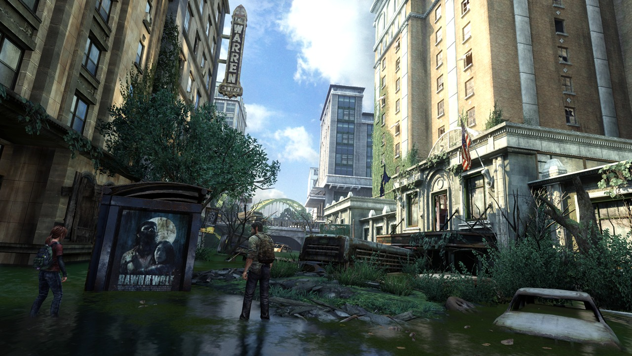 the-last-of-us-playstation-3-ps3-1344983753-042.jpg