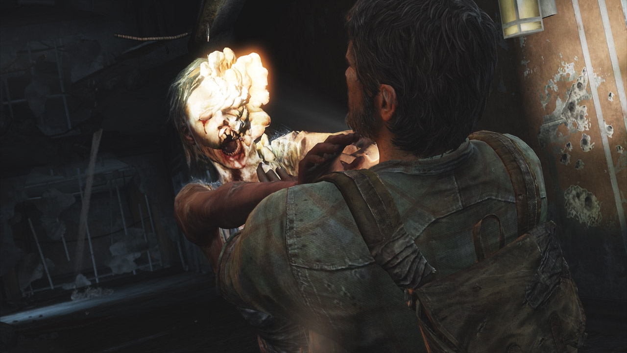 the-last-of-us-playstation-3-ps3-1359974447-068.jpg