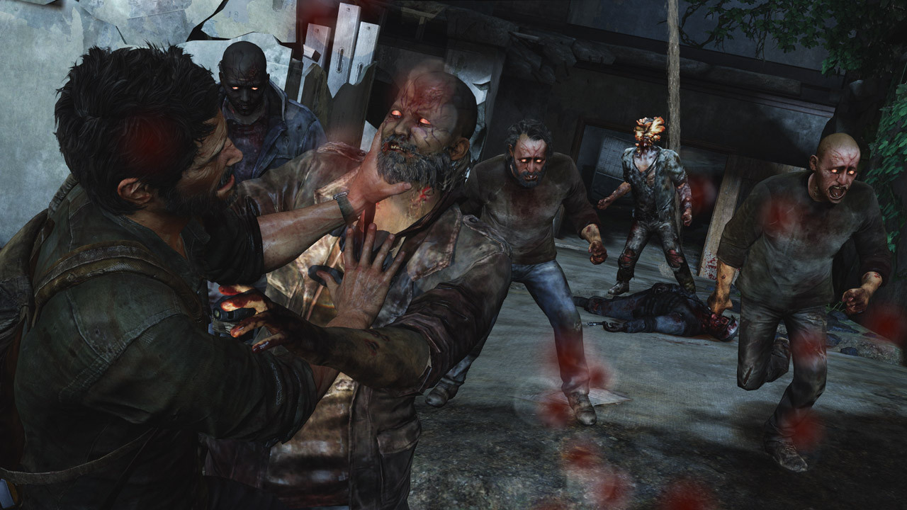 the-last-of-us-playstation-3-ps3-1359974447-072.jpg