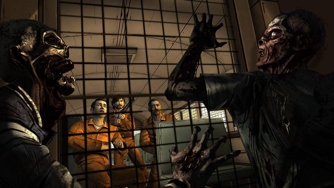 400days_prisonbus.jpg