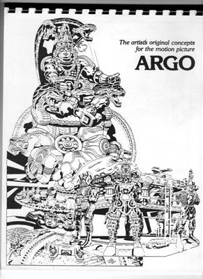 Argo_concept-art-2_400px.jpg