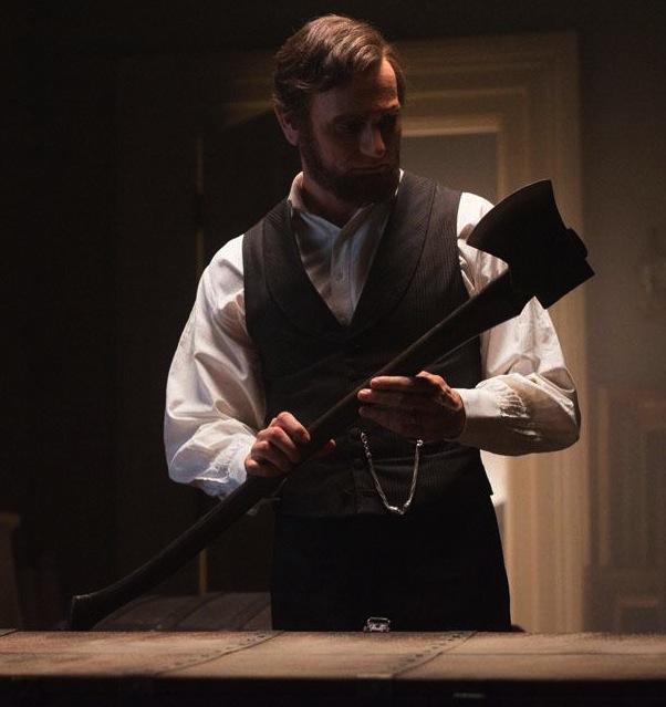 hr_Abraham_Lincoln-_Vampire_Hunter_14.jpg