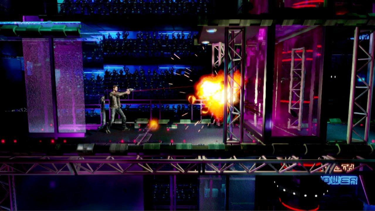 flashback-hd-playstation-3-ps3-1368602444-007.jpg