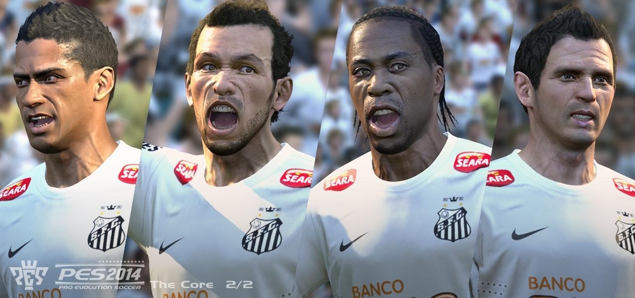 pro-evolution-soccer-2014-playstation-3-ps3-1370988307-007.jpg