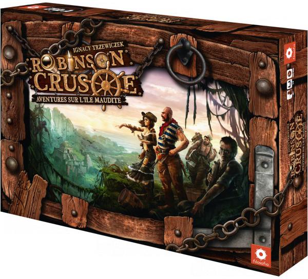robinson-crusoe-aventures-sur-l-ile-maudite.jpg
