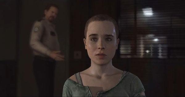Beyond-Two-Souls_E3-2012_01_600px.jpg