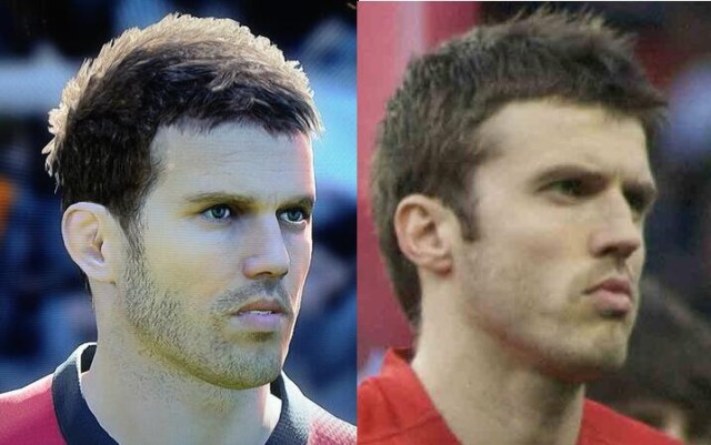 michael-carrick-one-of-the-best-pes-2014-faces-640x401.jpg