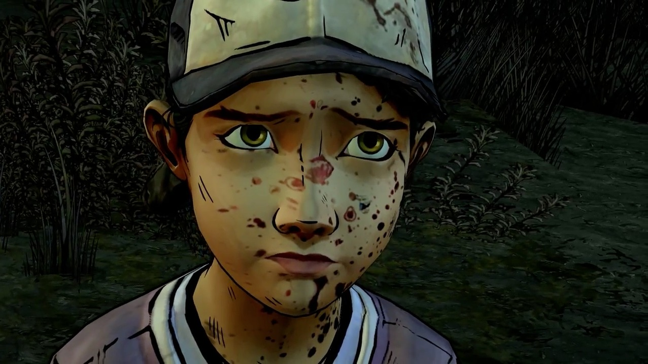 the-walking-dead-saison-2-episode-1-all-that-remains-xbox-360-1387383335-020.jpg
