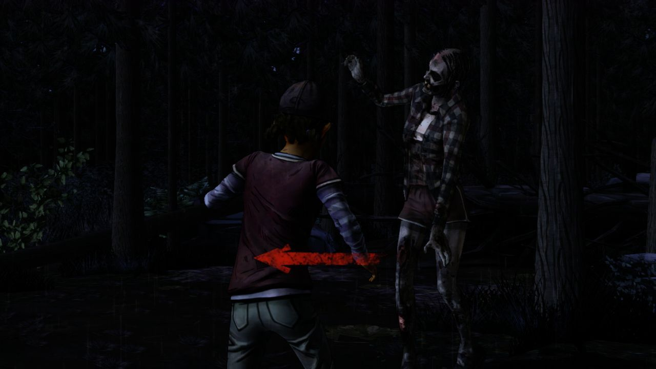 the-walking-dead-saison-2-episode-1-all-that-remains-xbox-360-1387383335-022.jpg