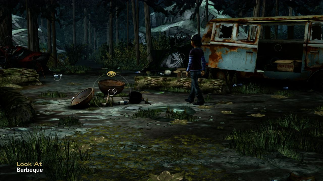 the-walking-dead-saison-2-episode-1-all-that-remains-xbox-360-1387383335-042.jpg