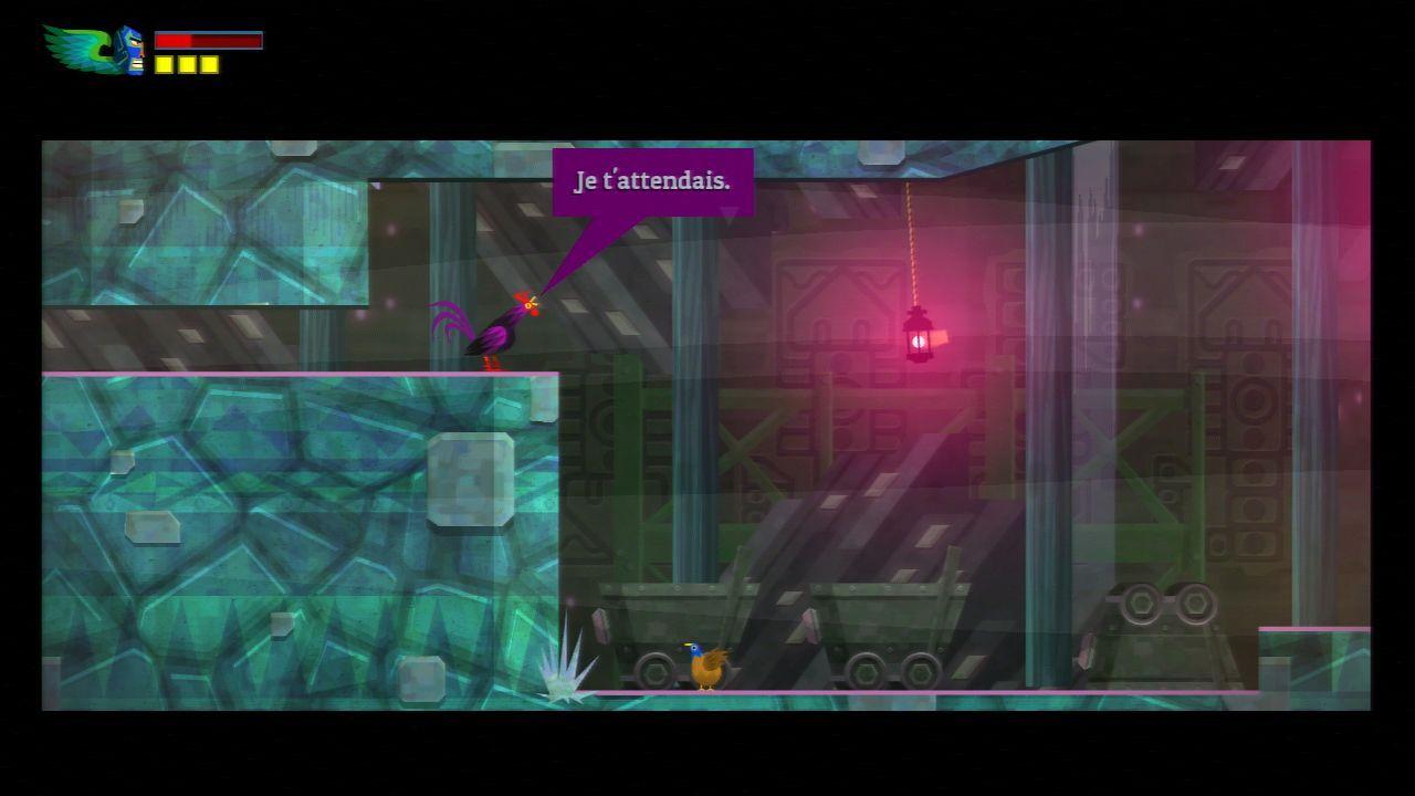 guacamelee-playstation-3-ps3-1366126256-030.jpg