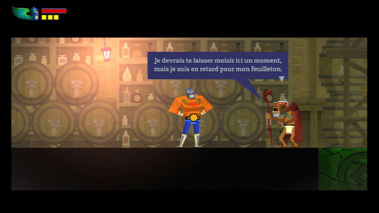 guacamelee-playstation-3-ps3-1366126256-042.jpg