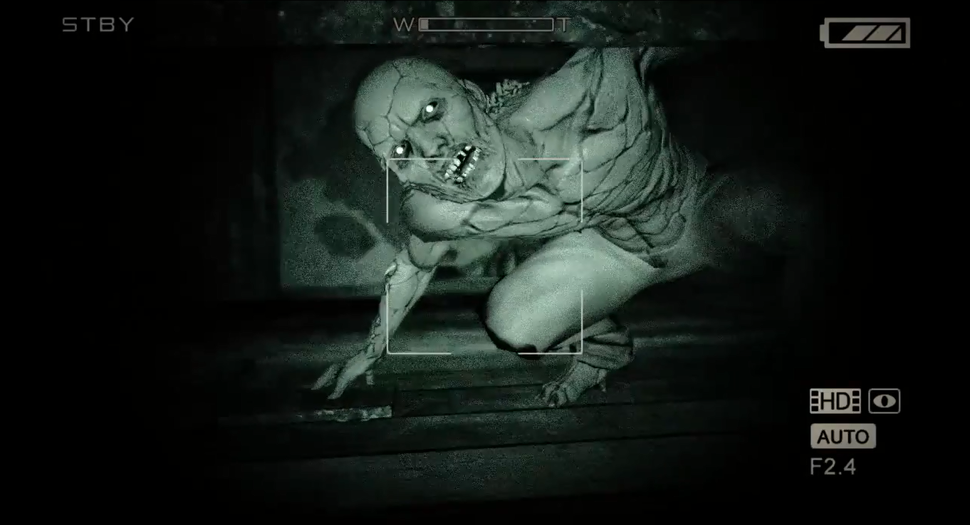 Outlast.png