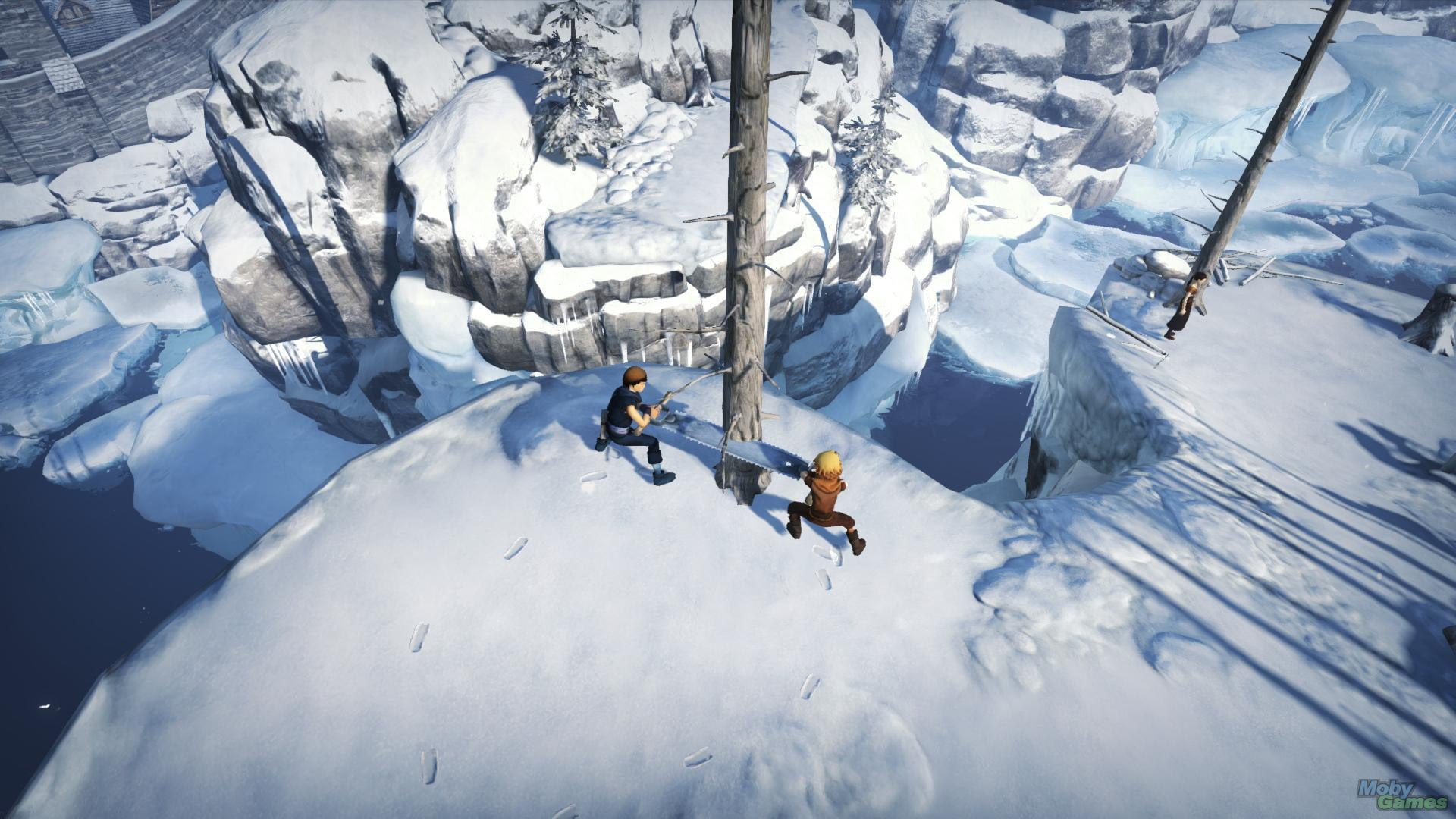 638774-brothers-a-tale-of-two-sons-windows-screenshot-sawing-the.jpg