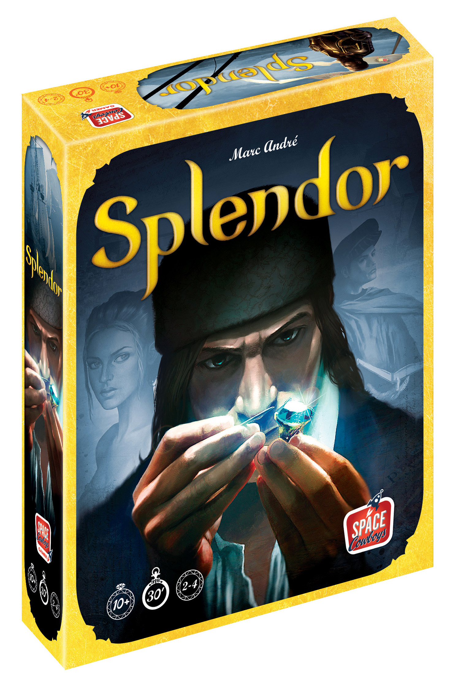 Box-Splendor_3D.jpg
