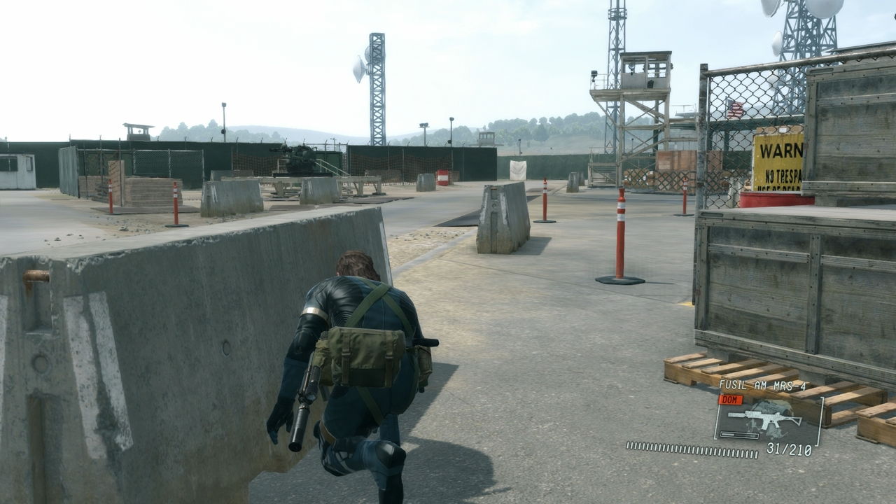 metal-gear-solid-v-ground-zeroes-playstation-4-ps4-1395076834-120.jpg