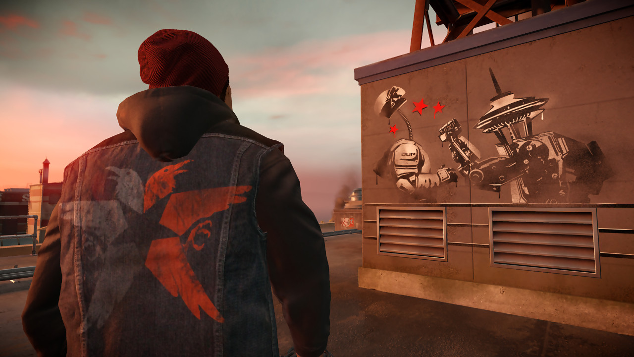 infamous-second-son-532ad73c313ed.jpg