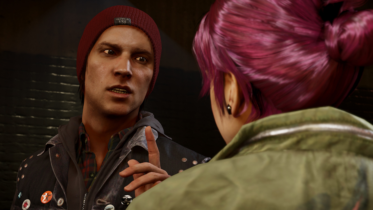 infamous-second-son-playstation-4-ps4-1392893881-091.jpg