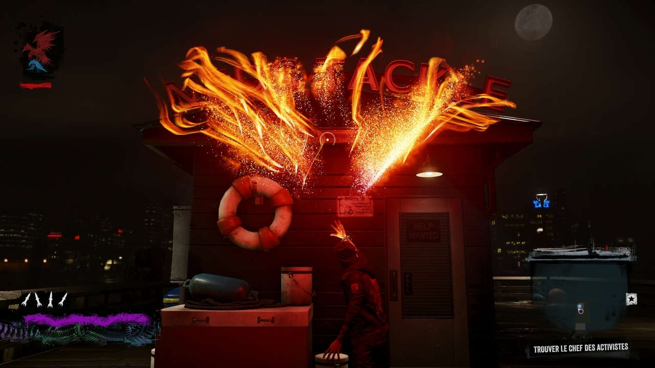 infamous-second-son-playstation-4-ps4-1395324161-174.jpg
