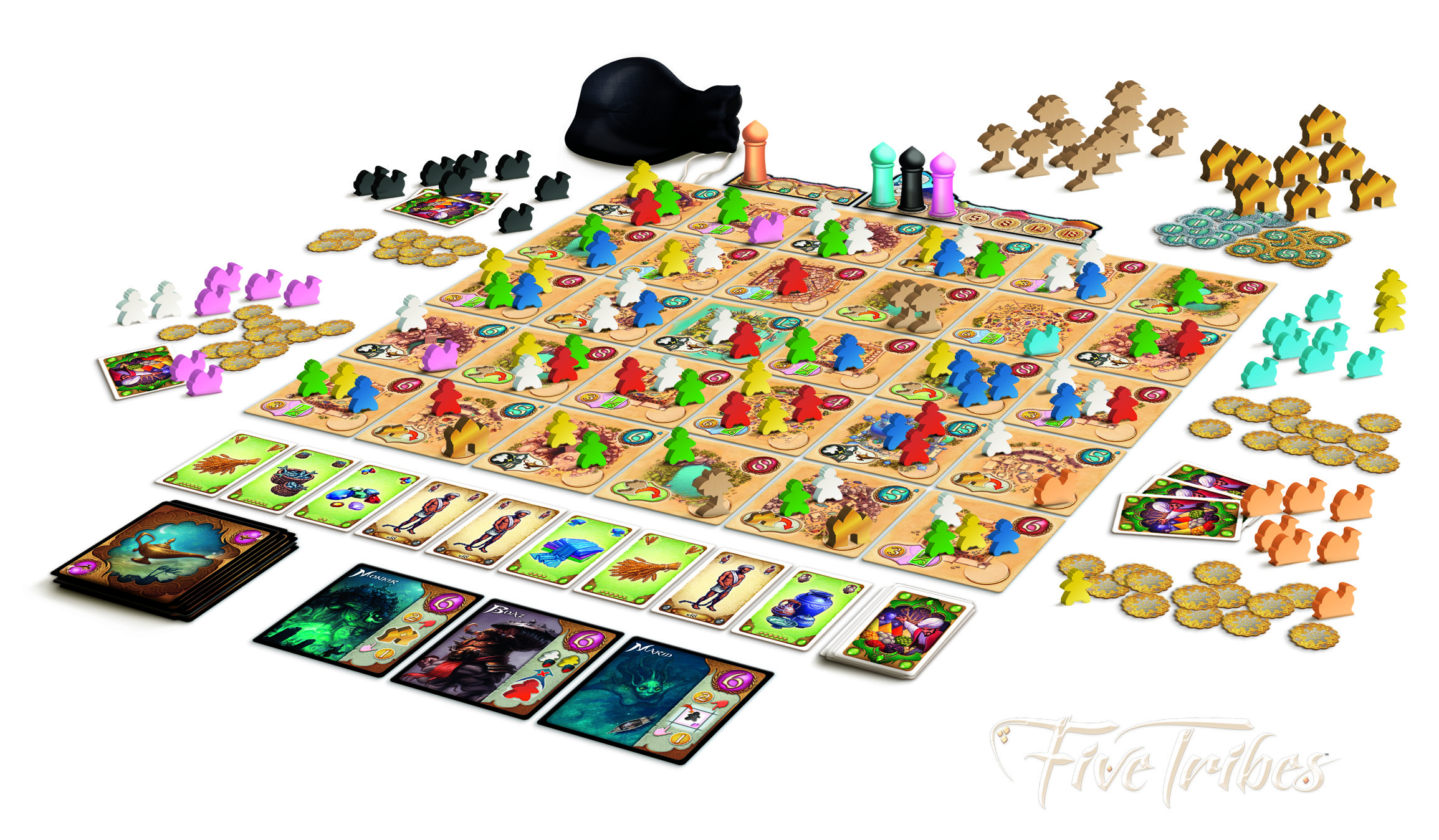 FIVE-TRIBES-boards-3D.jpg