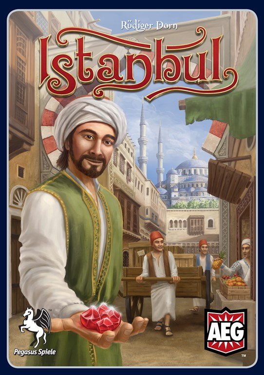 Istanbul-game.jpg
