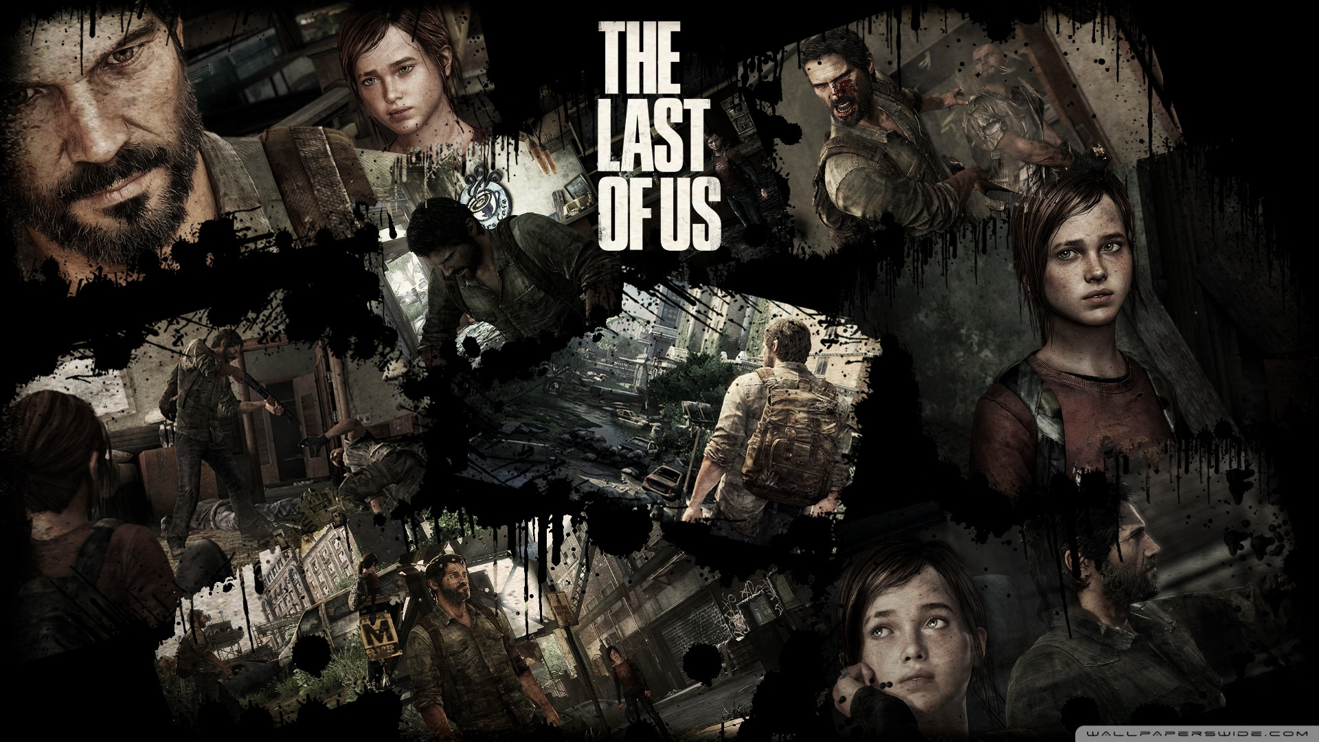 the-last-of-us-hd-wallpapers-games-images-the-last-of-us-wallpaper.jpg