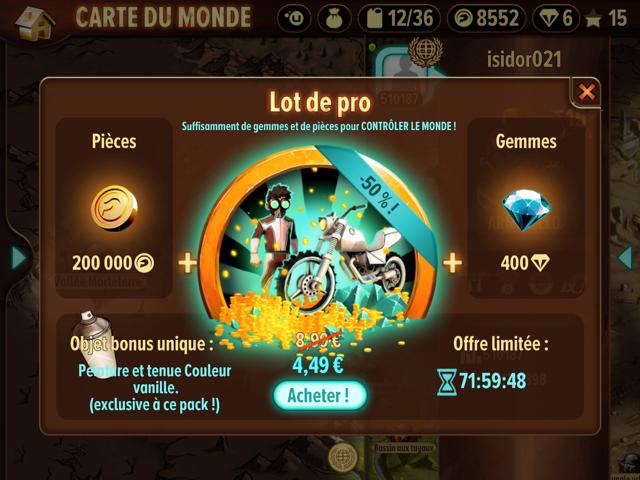 offre_paiement.png