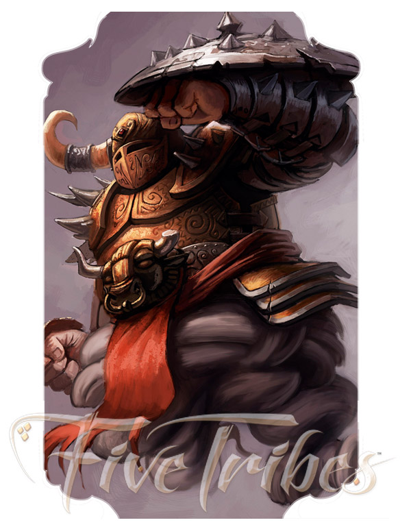 FIVE-TRIBES-djinn-illus1.jpg