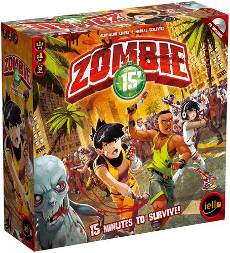 jeu-societe-zombies-15.png