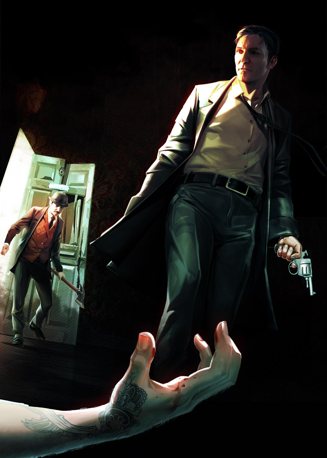 sherlock-holmes-crimes-punishments-playstation-4-ps4-1409213487-016.jpg
