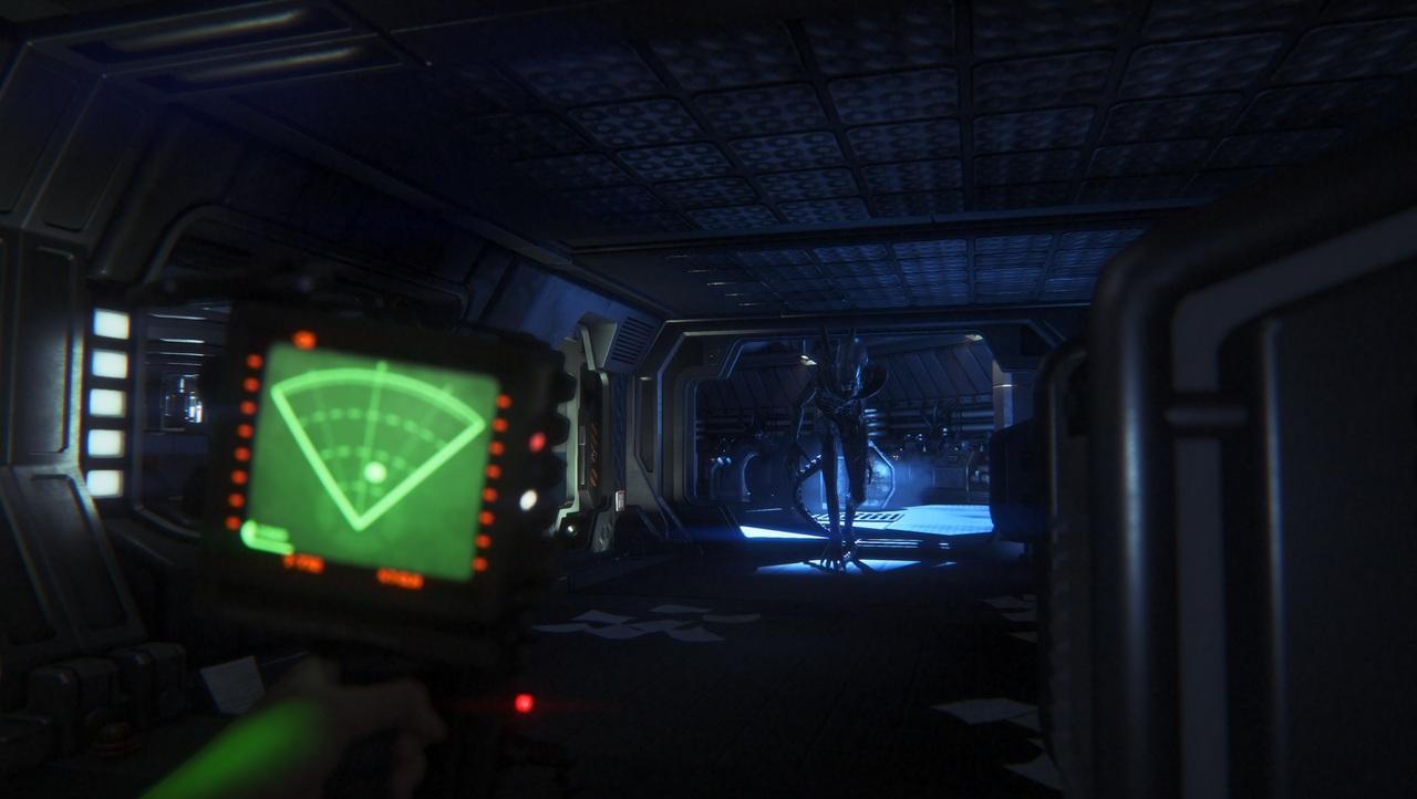 alien-isolation-playstation-4-ps4-1389110176-003.jpg